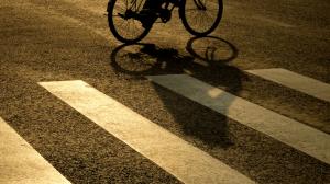 Man Killed in Bicycle Crash on Airport Street [Half Moon Bay, CA]