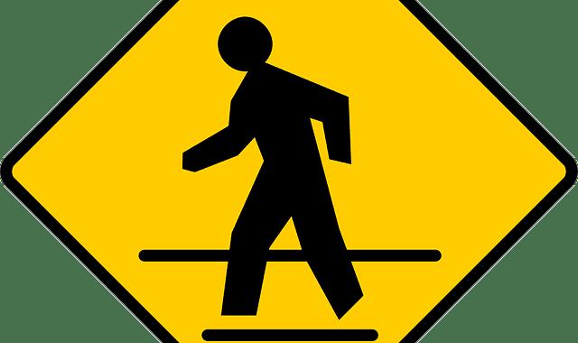 One Dead in Pedestrian Accident on 17 Freeway [Phoenix, AZ]