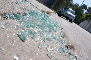Ayush Shrestha Killed, 3 Injured in DUI Crash on Tremont Road [SOLANO COUNTY, CA]