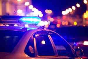 Person Fatally Hit by Vehicle on 10 Freeway near Milepost 226 [Tucson, AZ]
