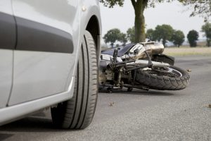 Brian Jackson Killed in Motorcycle Accident on Highway 210 [Fontana, CA]