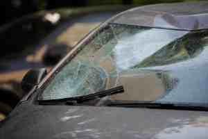 2 Injured in Crash at Irvine Avenue and Bristol Street [Newport Beach, CA]