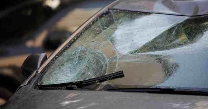 Frank Torres Killed in Car Crash on 60 Freeway [RIVERSIDE, CA]