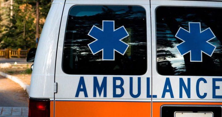 Rachel Miller, Aaron Hardy and Aubree Hardy Killed in Rear-End Crash on 10 Freeway [ONTARIO, CA]