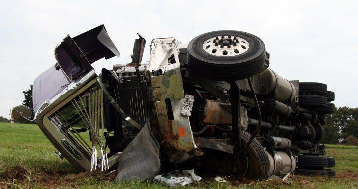 Arizona Truck Accidents