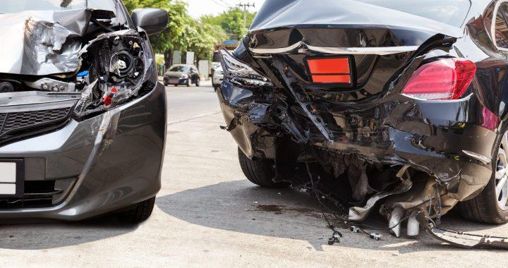 4 Killed, 3 Critical after Head-On Crash on Highway 169 [Dewey, AZ]