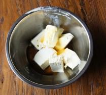 Cheese, suryp, sugar