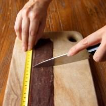 Measure 4cm panels