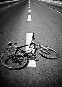 Girl Hit, Injured by Driver at F and Hodgson Streets [Eureka, CA]