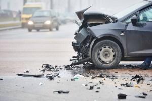 Jacob Farrand Killed in DUI Collision on East La Habra Boulevard [La Habra, CA]