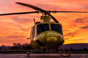 2 Injured in 15 Freeway Crash Near Oak Hill Road [Cajon Pass, CA]
