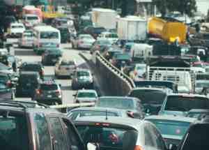 7 Injured in Two-Vehicle Crash on Pacific Coast Highway [Malibu, CA]