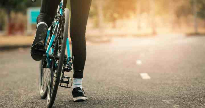 Shocking Truths About Bicycle Safety Misconceptions