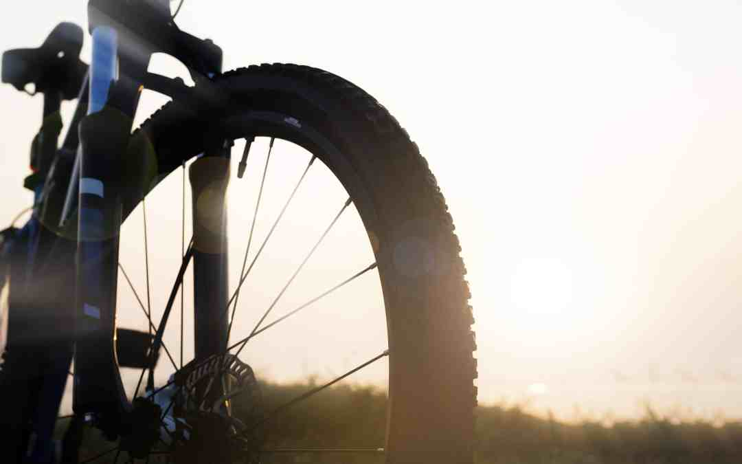 Experienced San Francisco Bicycle Accident Lawyers at Sweet Law Group