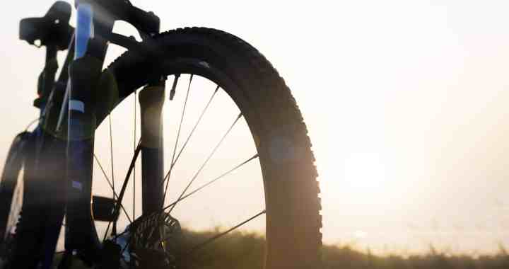 BEAUMONT, CA - Bicyclist Killed in Hit-and-Run Crash at San Timoteo Canyon Road and Palmer Avenue