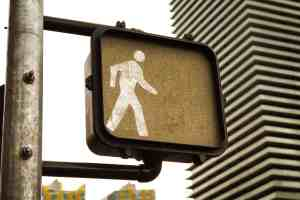 Robert Thurmond Killed in Hit-and-Run Pedestrian Crash on Van Buren Boulevard [Jurupa Valley, CA]