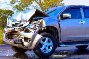 SACRAMENTO, CA – Man Dead, 7 Injured in 2-Car Crash on 5 Freeway