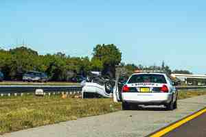 Two Killed in Accident on Avenue 12 near Road 34 1/2 [Madera, CA]