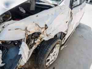 Briseda Herrera and Nicholas Herrera Dead in Highway 63 Crash With Semi-Truck [Visalia, CA]