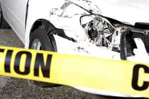 Carlos Ronquillo Killed in Two-Car Collision on Highway 1 [Half Moon Bay, CA]
