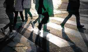 Darrel Teeters Killed in Pedestrian Crash on Bryant Street [Yucaipa, CA]