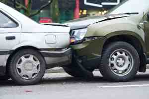 David Rosenheimer Killed in Accident on Highway 50 in West Sacramento
