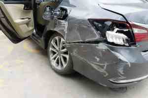 Rebecca Frey, Karen Zimmerman, Pamela Bertoli and Alanna Bertoli Injured in Deadly 3-Car Crash on Highway 101 [Geyserville, CA]