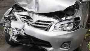 Maria Rojas Killed in Two-Car Crash on California Avenue in Riverside