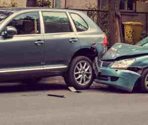 Fatal Multi-Car Crash at Vanowen Street and Balboa Boulevard [Los Angeles, CA]