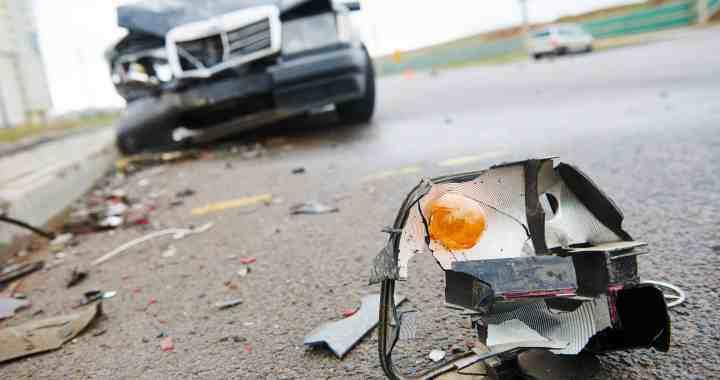 2 Killed, Elias Navarro and Rene Rocha Injured in