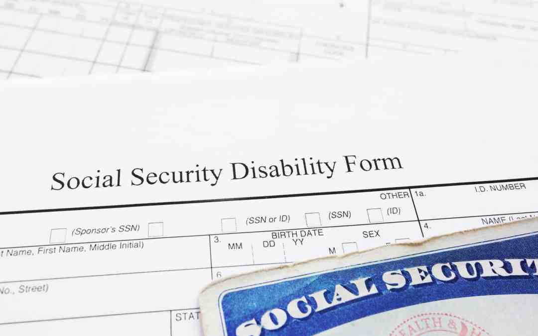 How to Collect Social Security Disability: 9 Tips from a Lawyer