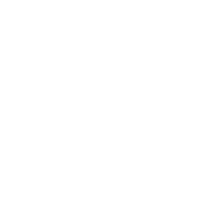 Injury Attorney Award - Best in America