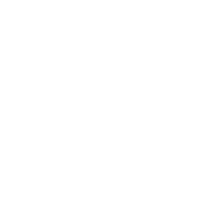 Injury Attorney Award - Best in America