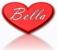 Bella Harte Books A Sweetles Dream® ~ Guest Author Feature Part Two