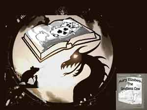 dragon-book-fairy-tales