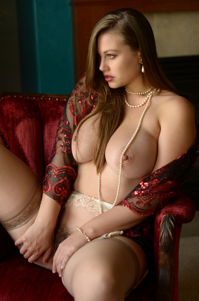 lillias right videos