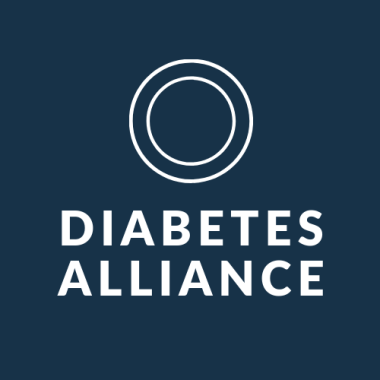 diabetes alliance