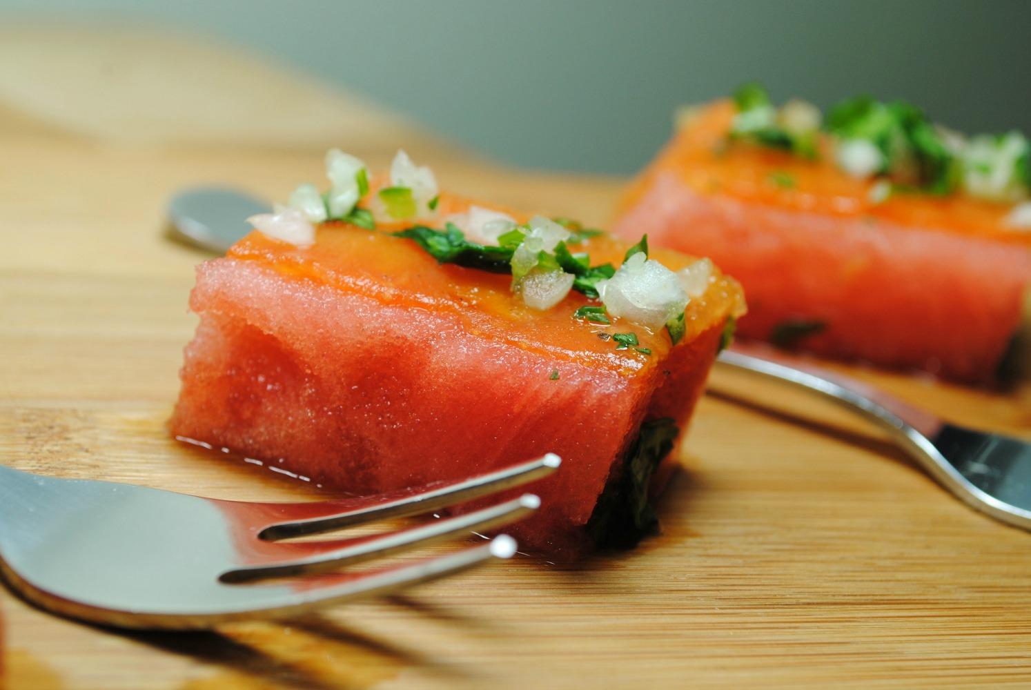 spicy-watermelon-papaya-VianneyRodriguez