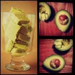 Avocado Sherbet