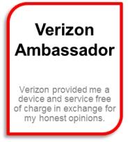 se-ambassadors