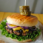Tillamook's Burger Recipepalooza DigitalCookbook