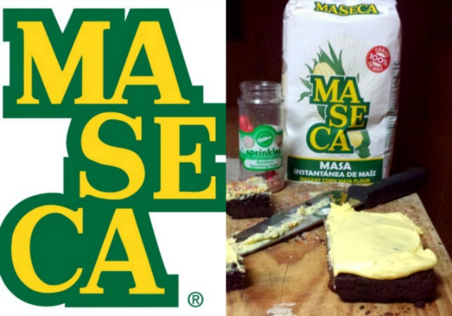 Maseca-brownies-VianneyRodriguez-recipe