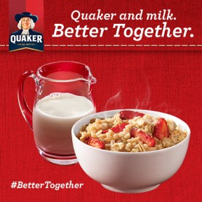 Quaker-Better Together2
