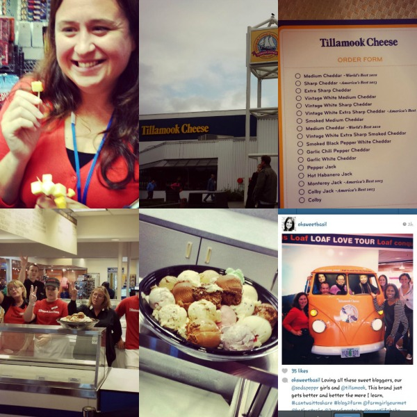 Tillamook-tour-Collage-VianneyRodriguez2