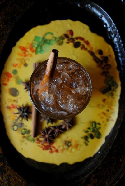 espresso-soda-mexican-VianneyRodriguez