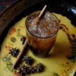 Mexican Espresso Soda – Soda de Espresso estilo Mexicano