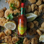JOIN US FOR THE TABASCO ® #TAQUIZATABASCO TWITTER PARTY