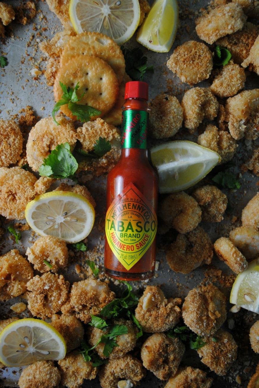 habanero-tabasco-shrimp-recipe-VianneyRodriguez