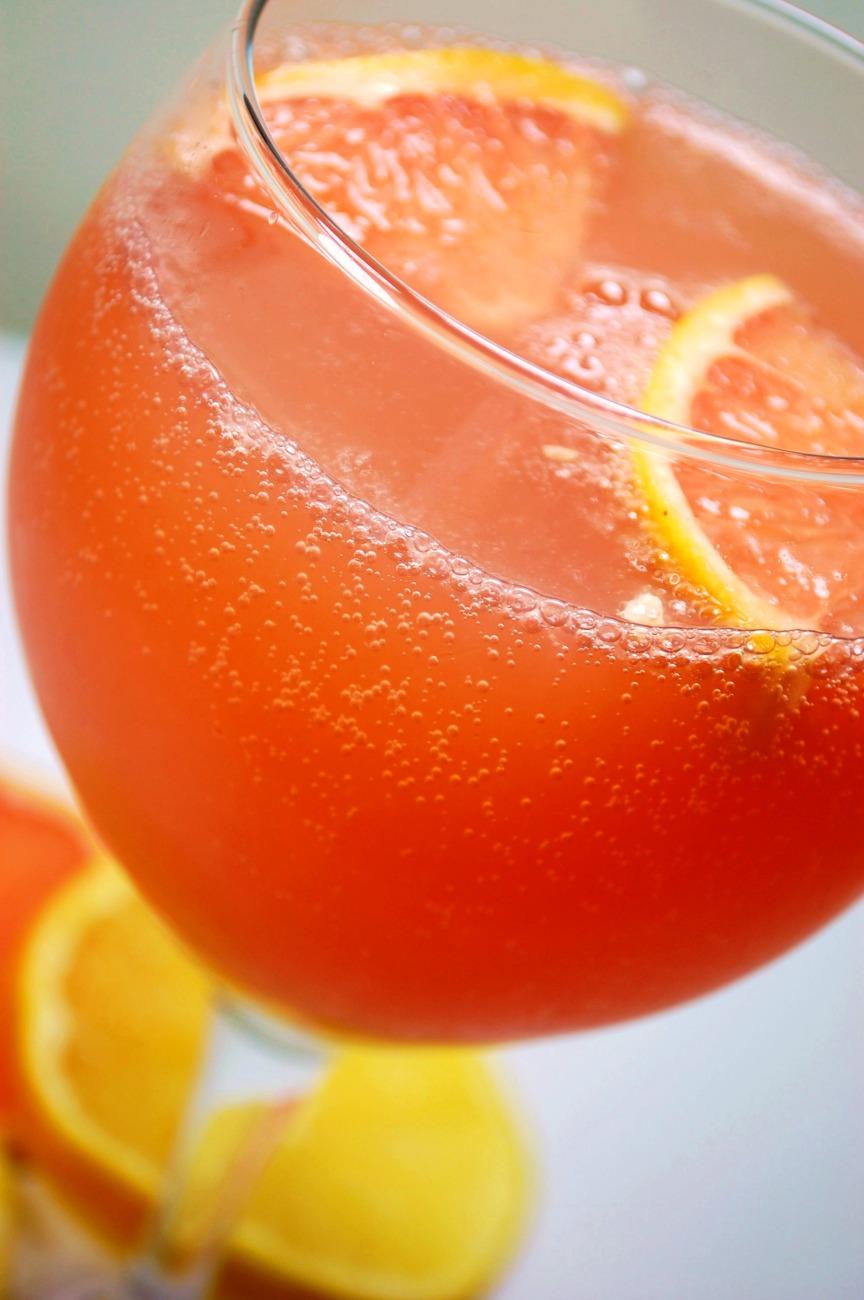 sparkling-citrus-punch-VianneyRodriguez