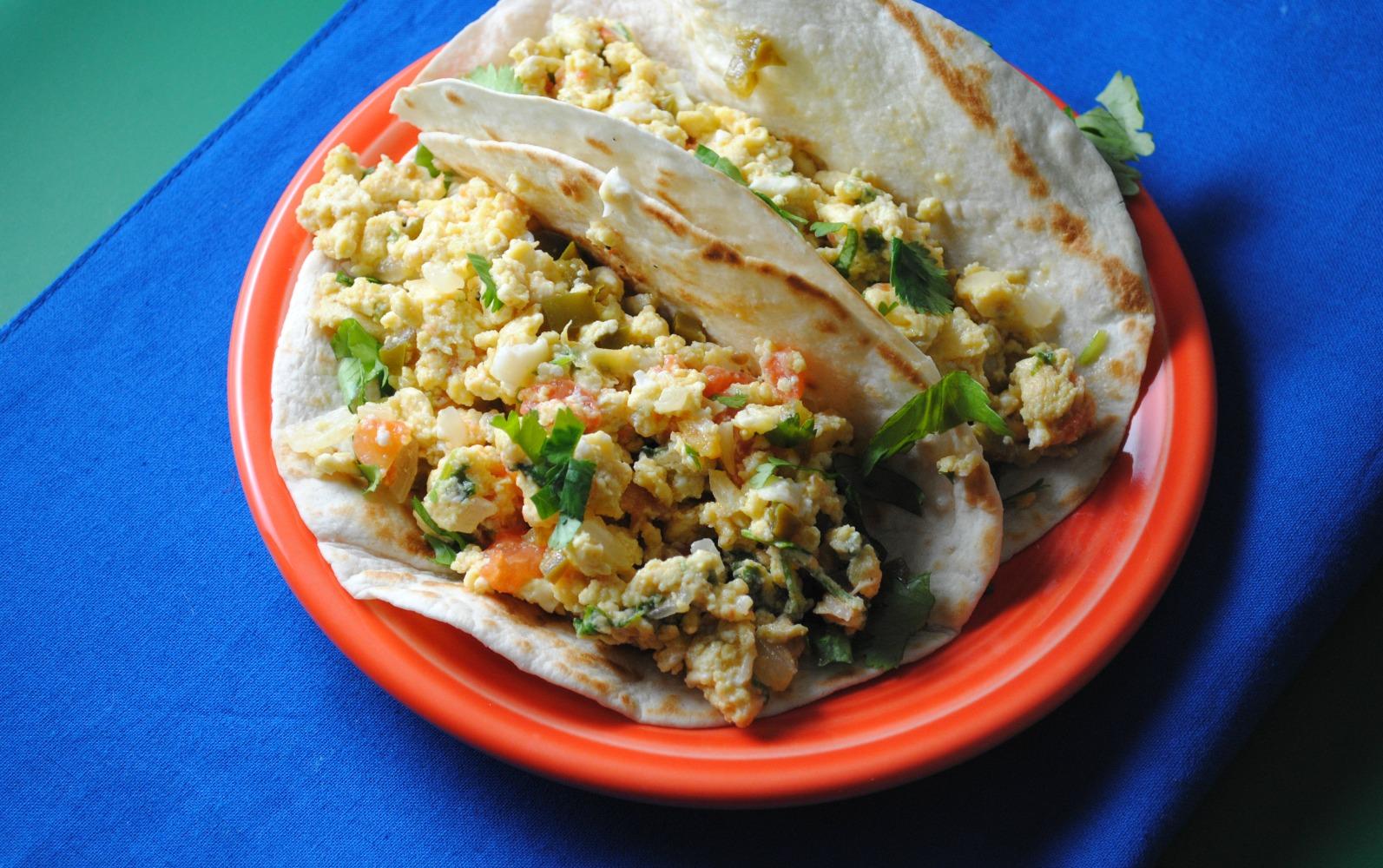 huevo-rancheros-tacos-VianneyRodriguez